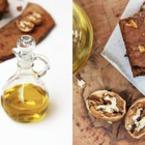 масло от гръцки орех