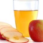 сок от ябълка