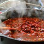 доматено рагу