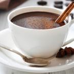 Няколко причини да пием горещ шоколад