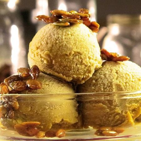 Large sladoled ot tikva