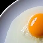 Хранителни заместители на яйцата при готвене