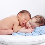 Технологии за постигане на мечтаната бременност