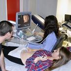 Безпроблемното раждане се подготвя още при проследяването на бременността