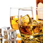 Изборът на алкохол се дължи на гените ни