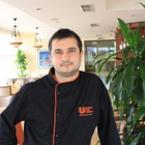 Николай Петров