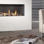 Идеи за огнище в дома