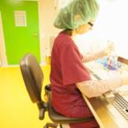 """Стволовите клетки – """"застрахователната полица"""" на нашето бебе"""