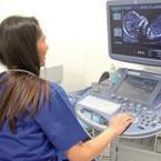 Специалистите по фетална медицина спасяват бебетата още в майчината утроба