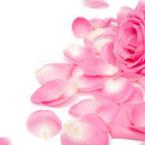 Розовото масло – не само ароматно, но и лечебно