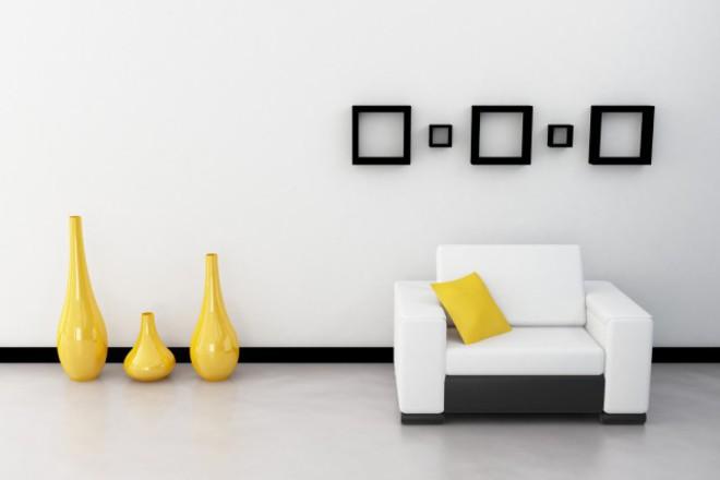 Как да НЕ декорираме дома си