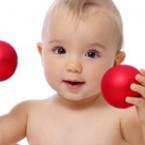 Когато бебето се бави или кога да се обърнем към специалист