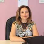 Д-р Ана Пейкова: Обичайте кожата си