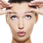 Моделиране на лицето с хиалуронови филъри и мезоконци (част I)