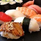 Видовете суши
