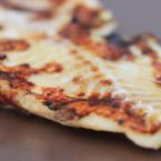 Вкусно у дома с Green Master: Филе от бяла риба