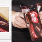 Medium retsepta za napukani biskvitki s nestle naturalen shokolad