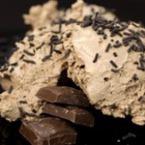 Medium retsepta za domashen shokoladov sladoled