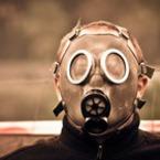 Токсините, които натоварват тялото ни