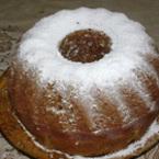 Вкусен кекс