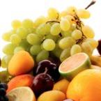 Супер храните за есента