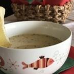Рибена супа с лаврак