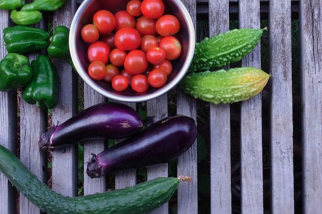 Истинските причини да консумираме органична храна