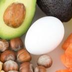 Полиненаситени мастни киселини - необходимата доза здраве!