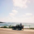 Как да пътуваме безопасно и с удоволствие с автомобил през лятото
