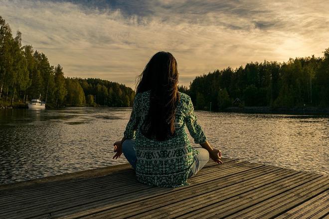 Кои са упражненията за самоконтрол и как можем да ги практикуваме?